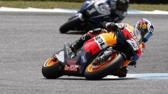 Gran Premio del Portogallo - Immagine: 3