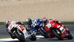 Gran Premio del Portogallo - Immagine: 4