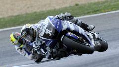 Gran Premio del Portogallo - Immagine: 5