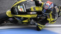 Gran Premio del Portogallo - Immagine: 2