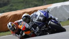 Gran Premio del Portogallo - Immagine: 7