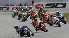 Gran Premio del Portogallo - Immagine: 8