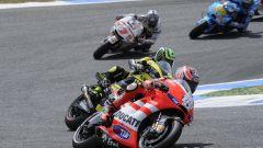 Gran Premio del Portogallo - Immagine: 9