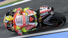 Gran Premio del Portogallo - Immagine: 10