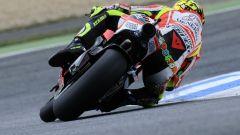 Gran Premio del Portogallo - Immagine: 12