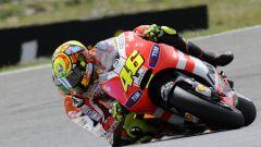 Gran Premio del Portogallo - Immagine: 11
