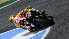 Gran Premio del Portogallo - Immagine: 13