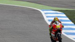 Gran Premio del Portogallo - Immagine: 14