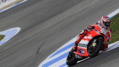 Gran Premio del Portogallo - Immagine: 15