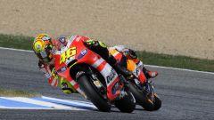 Gran Premio del Portogallo - Immagine: 16