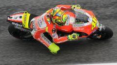 Gran Premio del Portogallo - Immagine: 17