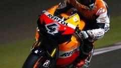 Gran Premio del Qatar - Immagine: 50