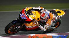 Gran Premio del Qatar - Immagine: 1