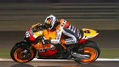 Gran Premio del Qatar - Immagine: 51