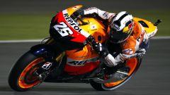 Gran Premio del Qatar - Immagine: 38
