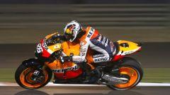 Gran Premio del Qatar - Immagine: 39