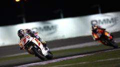Gran Premio del Qatar - Immagine: 40