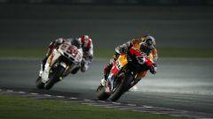 Gran Premio del Qatar - Immagine: 37