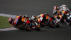 Gran Premio del Qatar - Immagine: 36