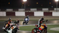 Gran Premio del Qatar - Immagine: 35