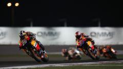 Gran Premio del Qatar - Immagine: 34