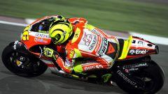 Gran Premio del Qatar - Immagine: 49