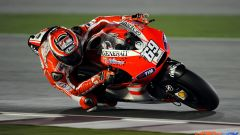 Gran Premio del Qatar - Immagine: 11
