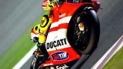 Gran Premio del Qatar - Immagine: 9