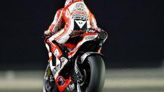 Gran Premio del Qatar - Immagine: 47