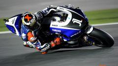 Gran Premio del Qatar - Immagine: 44