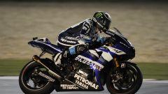 Gran Premio del Qatar - Immagine: 43