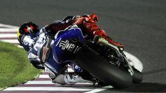 Gran Premio del Qatar - Immagine: 42