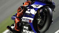 Gran Premio del Qatar - Immagine: 41