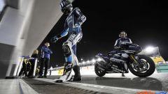 Gran Premio del Qatar - Immagine: 16