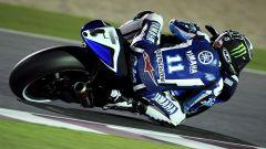 Gran Premio del Qatar - Immagine: 25