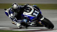 Gran Premio del Qatar - Immagine: 19