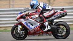 Gran Premio di Aragon - Immagine: 39