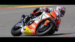 Gran Premio di Aragon - Immagine: 34