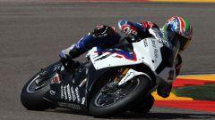 Gran Premio di Aragon - Immagine: 32