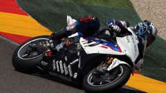 Gran Premio di Aragon - Immagine: 31