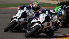 Gran Premio di Aragon - Immagine: 29