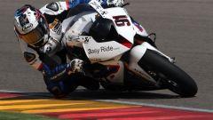 Gran Premio di Aragon - Immagine: 28