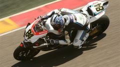 Gran Premio di Aragon - Immagine: 23