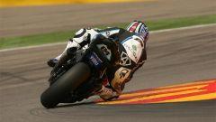 Gran Premio di Aragon - Immagine: 22