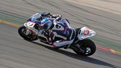 Gran Premio di Aragon - Immagine: 6