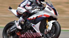Gran Premio di Aragon - Immagine: 10