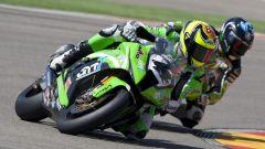 Gran Premio di Aragon - Immagine: 13