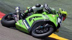 Gran Premio di Aragon - Immagine: 16