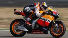 Gran Premio di Aragon - Immagine: 24