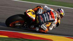 Gran Premio di Aragon - Immagine: 25